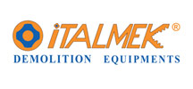 Italmek Demolition Equipments